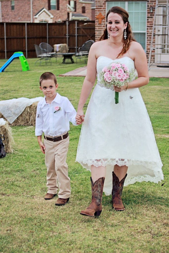 Little E Photography | Christine Anne Peirce Coleman | Wylie, Texas