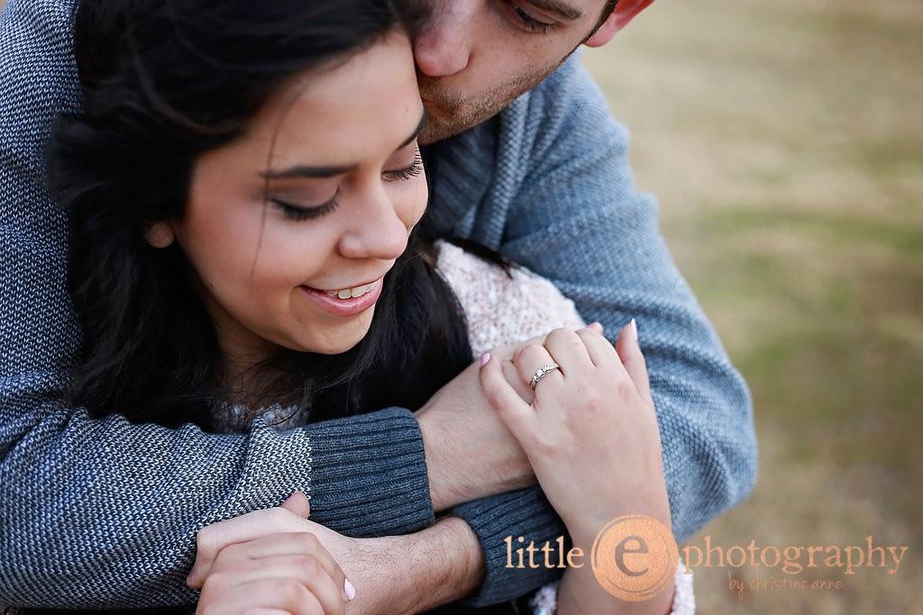 Little E Photography | Christine Anne Peirce Coleman