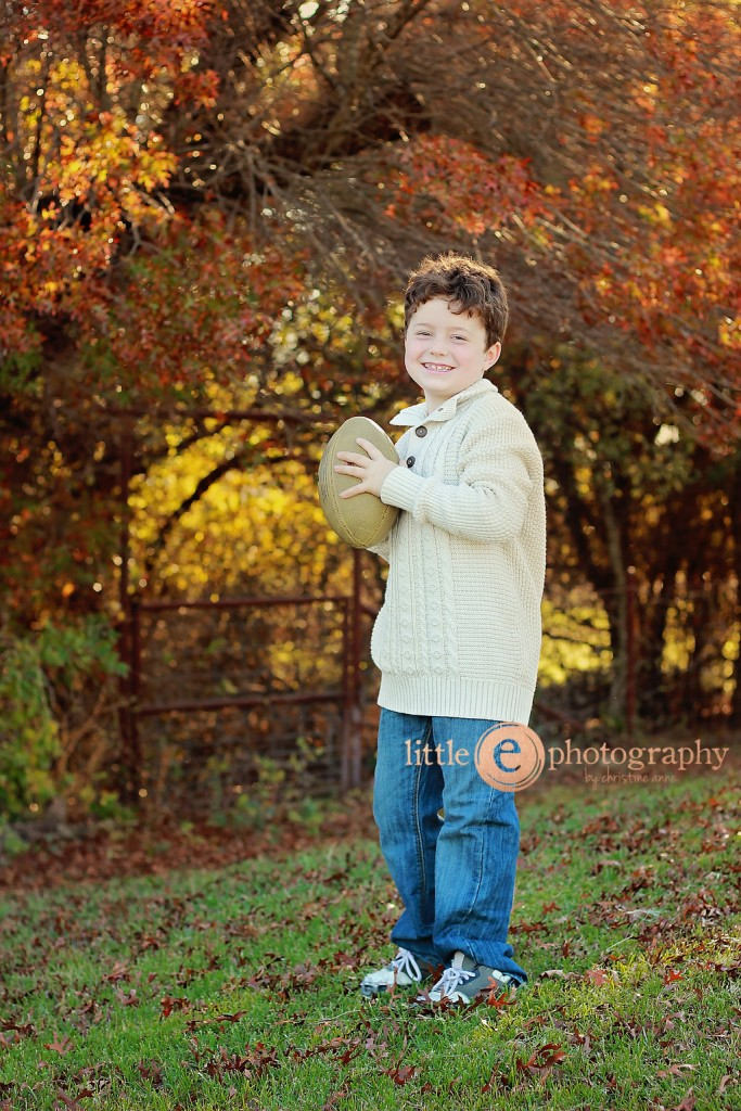Little E Photography | Christine Anne Peirce Coleman