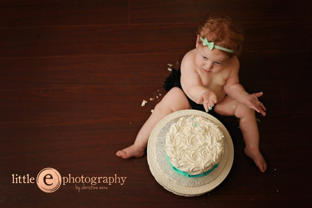 Little E Photography | Azle | Weatherford | Texas | Christine Anne Peirce Coleman