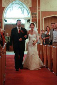 fort-worth-wedding-houston-145