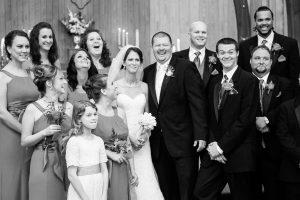 fort-worth-wedding-houston-148