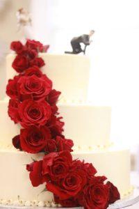 fort-worth-wedding-houston-166