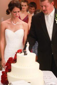 fort-worth-wedding-houston-169