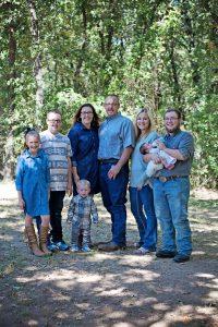 azle-family-photo-stephens-101