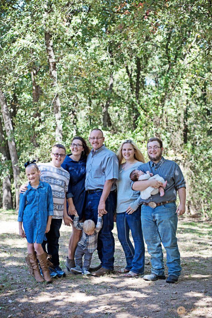azle-family-photo-stephens-102