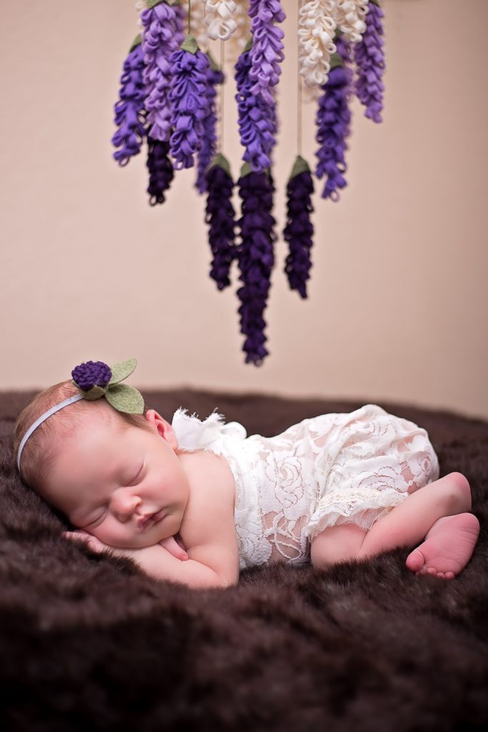 Burleson Newborn Photography, Fort Worth, Photographer, Family