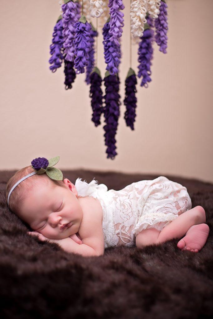 Burleson Newborn Photography, Fort Worth, Photographer, Family